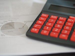 belasting advies voor ondernemers